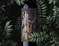 Resiliente Wines