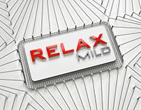 Relax Mild