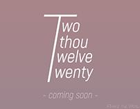 KOILA 1st album_'Two thousand Twelve Twenty'