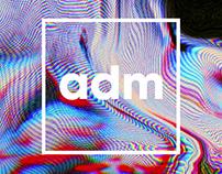 Algarve Design Meeting - 7ª Edição