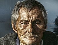 People & Portraits