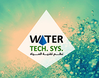 WATER TECH.SYS.