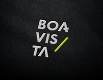 Boavista Portugal Mode