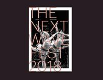 BAM Next Wave 2018