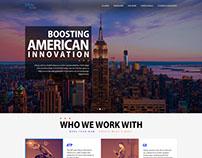 Infosys US Talent