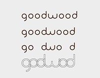 Goodwood // Godwod