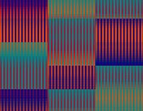 programmed_pattern (2016)