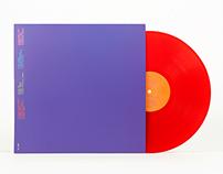 Lapsus Records