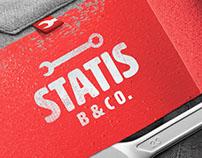 Statis B&Co.