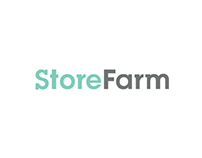 StoreFarm Interview movie