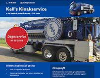 KK services