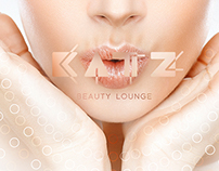 KATZ - Beauty Lounge