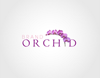 Brand Orchid