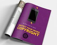 Copyright Ads