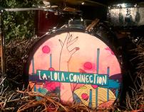 La Lola Connection