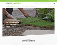 Web design   e-shop   WIP...