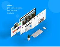 edkasa Online Courses