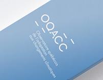 OQACC