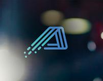 AllympiaPass Social Media