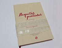 Boquitas pintadas / Book