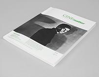 Cinematter Magazine