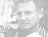 Fuck Yeah Liam Neeson - Digital, Social