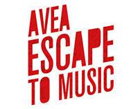 Avea Escape To Music 2014