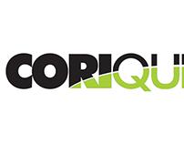 Logotipo CORIQUIM