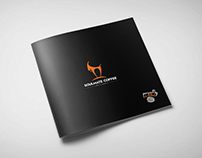 Soulmate Coffee Cafe&Bakery Franchise Catalogue