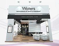 WATERS_JOB