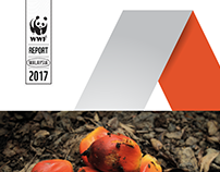 WWF Report Layout