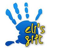 Eli's Gift Foundation - Auction Dinner