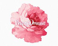 Mary Dreams