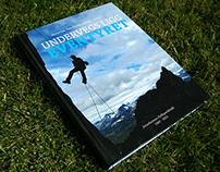Book  |  Undervegs ligg eventyret