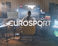 Eurosport - Summer Playlist