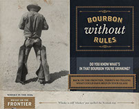 Bourbon Without Rules