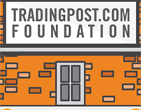 TradingPost.com Foundation