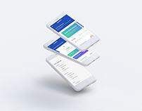 danaKTA | Responsive Website