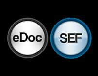 Ícones para sistemas desktop