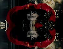 Videoclip :: Día de muertos :: La Catrina
