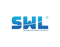 SWL Travel Network