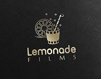 Lemonade Films