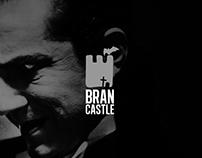 Dracula | Bran Castle