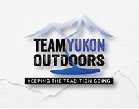 Team Yukon Outdoors LLC