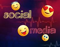 Cardiologist Social Media