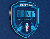 Euro 2016 - Video Blog
