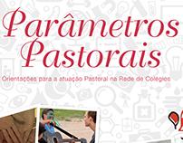 Parâmetros pastorais - Pastoral Marista