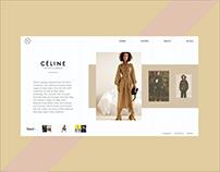 Old Celine