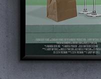 PERSONAL FAVORITES | Film Poster (2017)