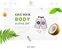 Bodycare Solutions
